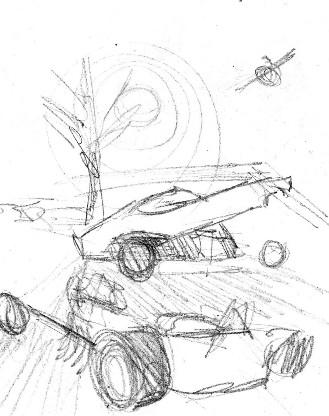 CropDuster-sketch