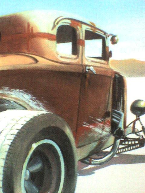 Rear-End_Model-B_close-up
