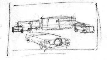 Sonny-Ray_1-sketch